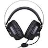 CoolerMaster Headsets - CoolerMaster MasterPulse MH320 | ITSpot Computer Components