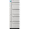LaCie 3.5 Desktop External Hard Drive Enclosures - LaCie 12BIG 96TB USB-C Thunderbolt | ITSpot Computer Components