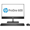 All-in-One PCs - HP PO 600G4 21.5 inch NT i5-8500T | ITSpot Computer Components