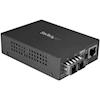 StarTech Other Networking Accessories - StarTech Media Converter Fiber | ITSpot Computer Components