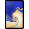 Samsung Tablets - Samsung GALAXY TAB S4 10.5 inch | ITSpot Computer Components