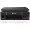 Canon Inkjet MFCs - Canon G2600 Canon PIXMA G + VALUE | ITSpot Computer Components