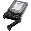 Dell SAS Hard Drives - Dell 2TB 2.5 inch NLSAS 7.2Krpm | ITSpot Computer Components