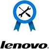 Lenovo Extended Warranties - Lenovo 1yr Tech Install NEXT | ITSpot Computer Components