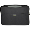 Targus Laptop Carry Bags & Sleeves - Targus 15.6 inch CityGear Sleeve | ITSpot Computer Components