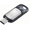 USB 3.0 Flash Drives - SanDisk 32Gb Ultra Type-C USB Drive | ITSpot Computer Components