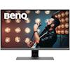 BenQ Monitors - BenQ EW3270U 32 inch 4K HDR Monitor | ITSpot Computer Components