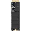 Transcend Solid State Drives (SSDs) - Transcend 240GB JetDrive 820 PCIe | ITSpot Computer Components