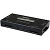 StarTech Accessories - StarTech HDD Eraser for 2.5 or 3.5 | ITSpot Computer Components