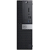 Dell Desktop PCs - Dell Optiplex 7060 SFF Desktop PC | ITSpot Computer Components