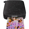 HP Inkjet Printers - HP Sprocket 200 Photo Printer | ITSpot Computer Components