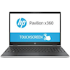 HP 2-in-1 Laptops - HP Pavilion 15 x360 2-in-1 Laptop | ITSpot Computer Components