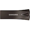Samsung USB 3.0 Flash Drives - Samsung 256GB BAR PLUS USB Drive | ITSpot Computer Components