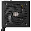 CoolerMaster Internal Power Supply (PSU) - CoolerMaster MasterWatt 650W 80+ | ITSpot Computer Components