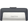 SanDisk USB 3.0 Flash Drives - SanDisk Ultra Dual Drive USB Type C | ITSpot Computer Components