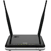 D-Link Wireless Routers - D-Link Wireless AC1200 4G/3G Router | ITSpot Computer Components