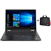 Lenovo 2-in-1 Laptops - Lenovo ThinkPad X380 13.3 inch FHD | ITSpot Computer Components