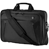 Other Carry Cases - HP Business Top Load 15.6 | ITSpot Computer Components