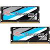 G.Skill Laptop DDR4 SODIMM RAM - G.Skill 32GB (2x 16GB) DDR4 2400MHZ | ITSpot Computer Components