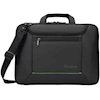 Laptop Carry Bags & Sleeves - Targus 15.6 inch Balance EcoSmart | ITSpot Computer Components