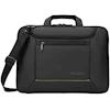 Targus Laptop Carry Bags & Sleeves - Targus 15.6 inch Balance EcoSmart | ITSpot Computer Components
