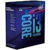 Intel Desktop CPUs - Intel Core i3-8350K 4.00GHZ 6MB | ITSpot Computer Components