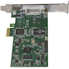 Video Capture - PCIe Video Capture Card -1080P at | ITSpot Computer Components