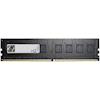 Server DDR4 RAM - G.Skill 8GB DDR4 2400MHZ 1.20V | ITSpot Computer Components