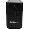 StarTech 3.5 Desktop External Hard Drive Enclosures - StarTech 2-Bay 3.5 inch HDD | ITSpot Computer Components
