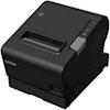 Generic Barcode / RFID Printers - TM-T88VI-IHUB-791 Intelligent | ITSpot Computer Components