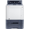 Kyocera Colour Laser MFCs - Kyocera ECOSYS P7240CDN A4 Colour | ITSpot Computer Components