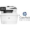 HP Colour Laser MFCs - HP (4FOR3 PROMO) Colour LaserJet   ITSpot Computer Components