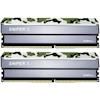 G.Skill Desktop DDR4 RAM - G.Skill Sniper X 16GB (2x 8GB) DDR4 | ITSpot Computer Components