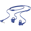 HP Headsets - HP M Blue Doha InEar Headset 150 | ITSpot Computer Components