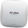 Aruba Networks Wireless Access Points - Aruba Networks IAP-214 (RW) Instant | ITSpot Computer Components