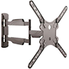 StarTech Brackets & Mounting - StarTech Full Motion TV Wall Mount | ITSpot Computer Components