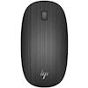 HP Wireless Desktop Mice - HP 500 Spectre ASH BT Mouse | ITSpot Computer Components