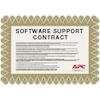 APC Extended Warranties - APC WMS1MENT 1 Month InfraStruXure | ITSpot Computer Components
