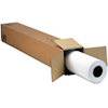 HP Photo Paper - HP Q6576A Universal Instant-dry | ITSpot Computer Components
