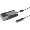 Targus Laptop Chargers - Targus 12V Laptop 150W Power | ITSpot Computer Components