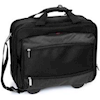Toshiba Laptop Carry Bags & Sleeves - Toshiba Business Roller Bag | ITSpot Computer Components