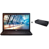 Dell Notebooks - Dell Latitude 5290 12.5 inch HD | ITSpot Computer Components