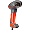 Honeywell Barcode Scanners - Honeywell Granit 1280i 1D Rugged | ITSpot Computer Components