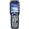 Intermec POS Mobile Computers - Intermec CK71 Mobile CompA 2D WLAN | ITSpot Computer Components