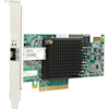 HP Other Networking Accessories - HP SN1100E 16GB 1P FC HBA | ITSpot Computer Components