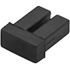 Other Server Accessories - SFP Dust Cover 10 Pack | ITSpot Computer Components