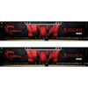G.Skill Desktop DDR4 RAM - G.Skill AEGIS 16G Kit (2x8G) DDR4 | ITSpot Computer Components