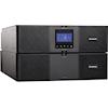 IBM UPSes - IBM RT6KVA 3U Rack OR Tower UPS | ITSpot Computer Components