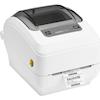 Barcode / RFID Printers - Zebra GK420 TT USB/SER/Parallel | ITSpot Computer Components