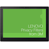 Lenovo Privacy Filters - Lenovo Privacy Filter for X1 Tablet | ITSpot Computer Components
